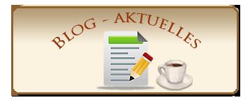 Blog und Aktuelles