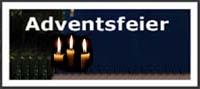 bildergalerie-adventsfest