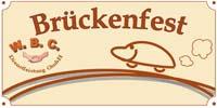 bildergalerie-brueckenfest